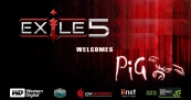PiG joins our StarCraft 2 Division
